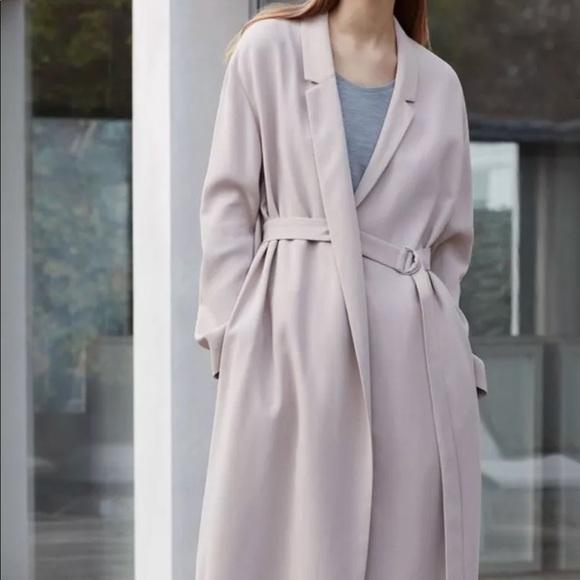 4aa89f0d7cd79 COS Jackets & Coats | Jacket | Poshmark